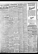 giornale/BVE0664750/1941/n.100/006