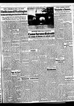 giornale/BVE0664750/1941/n.101/002