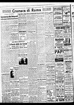 giornale/BVE0664750/1941/n.101/003