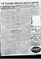 giornale/BVE0664750/1941/n.101/004