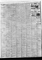 giornale/BVE0664750/1941/n.101/005