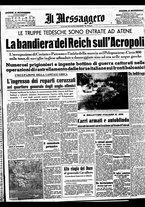 giornale/BVE0664750/1941/n.101bis/001