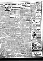 giornale/BVE0664750/1941/n.101bis/002