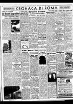 giornale/BVE0664750/1941/n.101bis/003