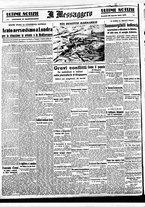 giornale/BVE0664750/1941/n.101bis/006