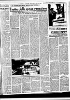 giornale/BVE0664750/1941/n.102/003