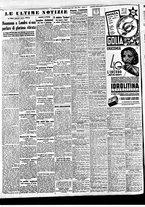 giornale/BVE0664750/1941/n.102/005