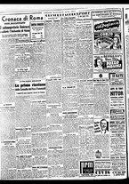 giornale/BVE0664750/1941/n.103/002