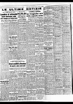 giornale/BVE0664750/1941/n.103/004