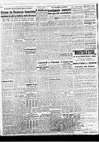giornale/BVE0664750/1941/n.104/002