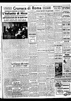 giornale/BVE0664750/1941/n.104/003