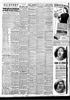giornale/BVE0664750/1941/n.104/006