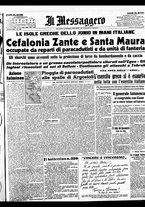 giornale/BVE0664750/1941/n.105/001