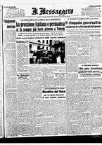 giornale/BVE0664750/1941/n.106/001