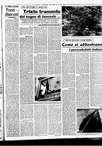 giornale/BVE0664750/1941/n.106/003