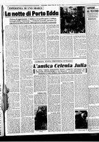 giornale/BVE0664750/1941/n.107/002