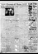 giornale/BVE0664750/1941/n.107/003
