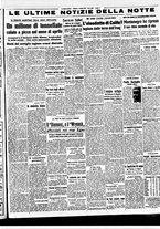 giornale/BVE0664750/1941/n.107/004