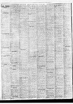 giornale/BVE0664750/1941/n.107/005