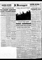 giornale/BVE0664750/1941/n.107/008