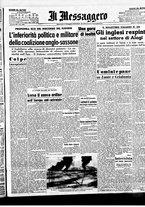 giornale/BVE0664750/1941/n.108/001
