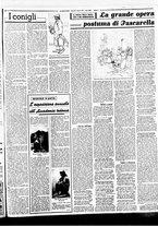 giornale/BVE0664750/1941/n.108/003
