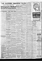 giornale/BVE0664750/1941/n.108/005