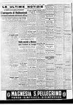 giornale/BVE0664750/1941/n.109/004