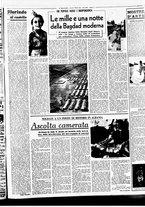giornale/BVE0664750/1941/n.110/003
