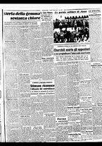 giornale/BVE0664750/1941/n.110/005
