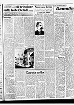 giornale/BVE0664750/1941/n.111/003