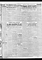 giornale/BVE0664750/1941/n.111/005