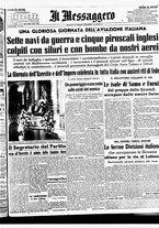 giornale/BVE0664750/1941/n.112/001
