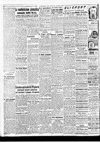 giornale/BVE0664750/1941/n.112/002