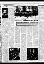 giornale/BVE0664750/1941/n.112/003