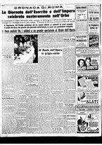 giornale/BVE0664750/1941/n.112/004