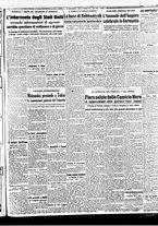 giornale/BVE0664750/1941/n.112/005