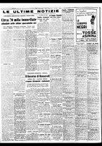 giornale/BVE0664750/1941/n.112/006