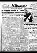 giornale/BVE0664750/1941/n.113/001