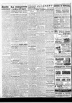 giornale/BVE0664750/1941/n.113/002