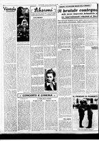 giornale/BVE0664750/1941/n.113/004