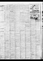 giornale/BVE0664750/1941/n.113/006