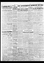 giornale/BVE0664750/1941/n.113bis/002