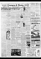 giornale/BVE0664750/1941/n.113bis/004