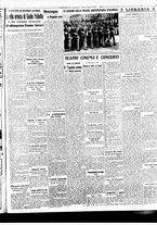 giornale/BVE0664750/1941/n.113bis/005