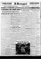 giornale/BVE0664750/1941/n.113bis/006