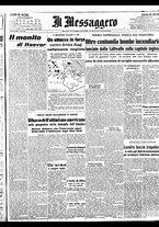 giornale/BVE0664750/1941/n.114/001