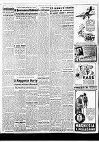 giornale/BVE0664750/1941/n.114/002