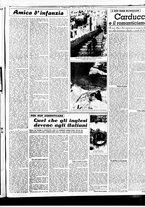 giornale/BVE0664750/1941/n.114/003