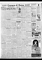 giornale/BVE0664750/1941/n.114/004